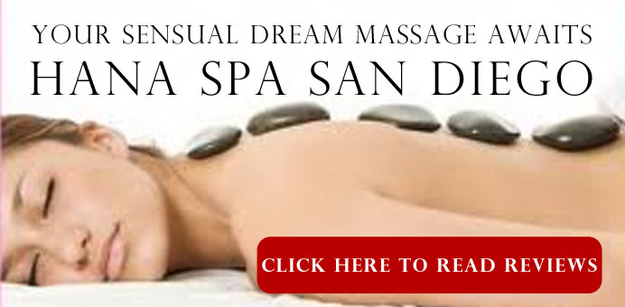 from Aiden diego gay san spa